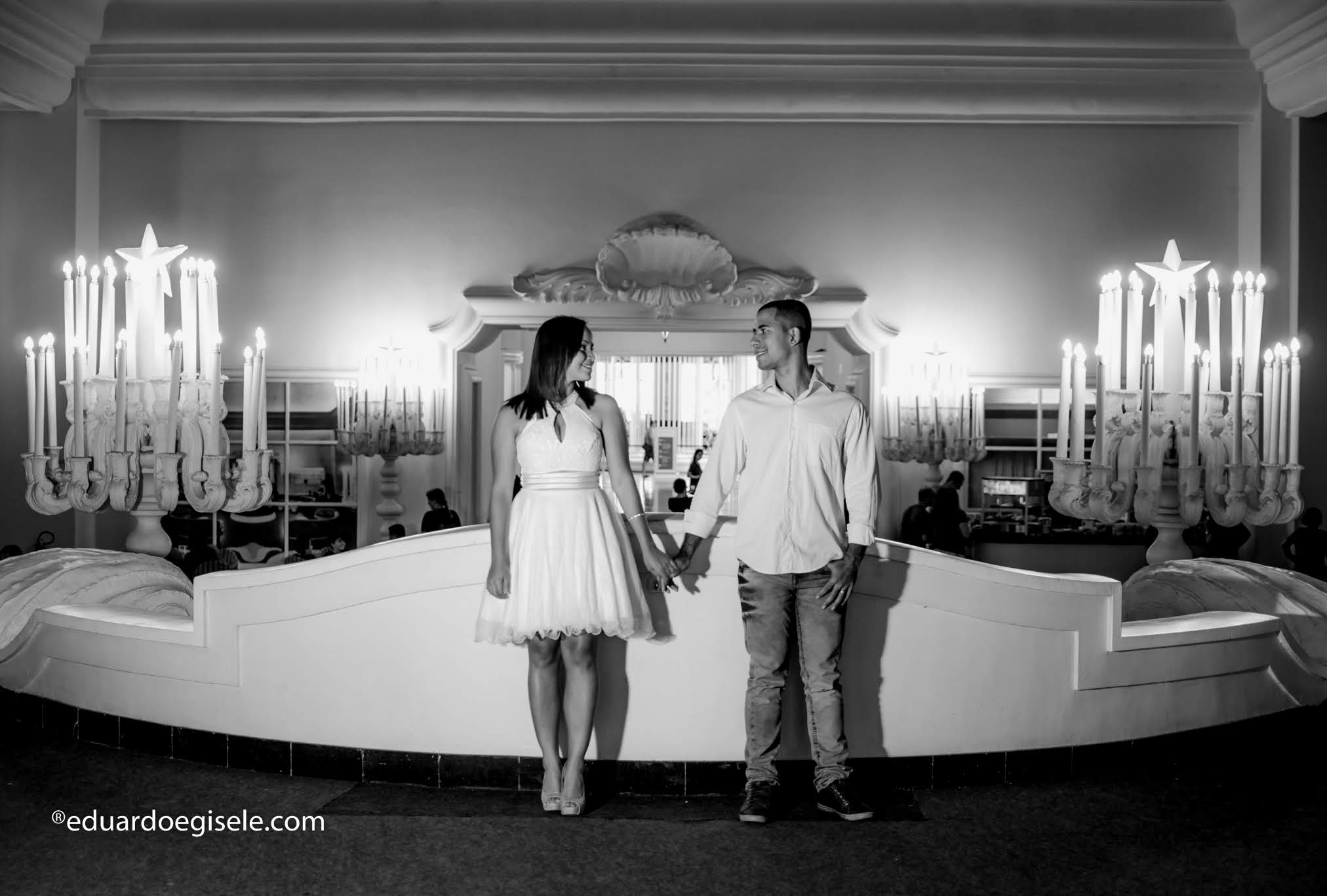 Andressa e Guilherme-50