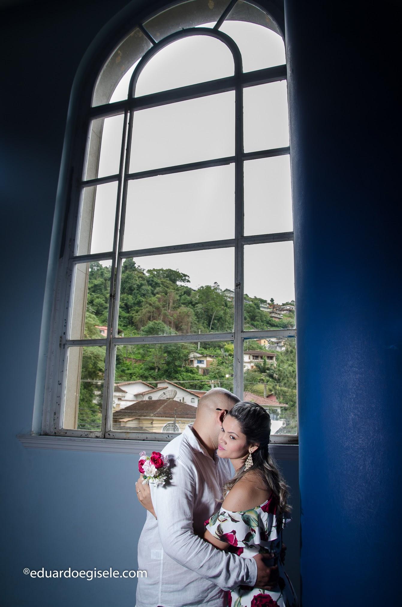 pre wedding Douglas + Luana-12