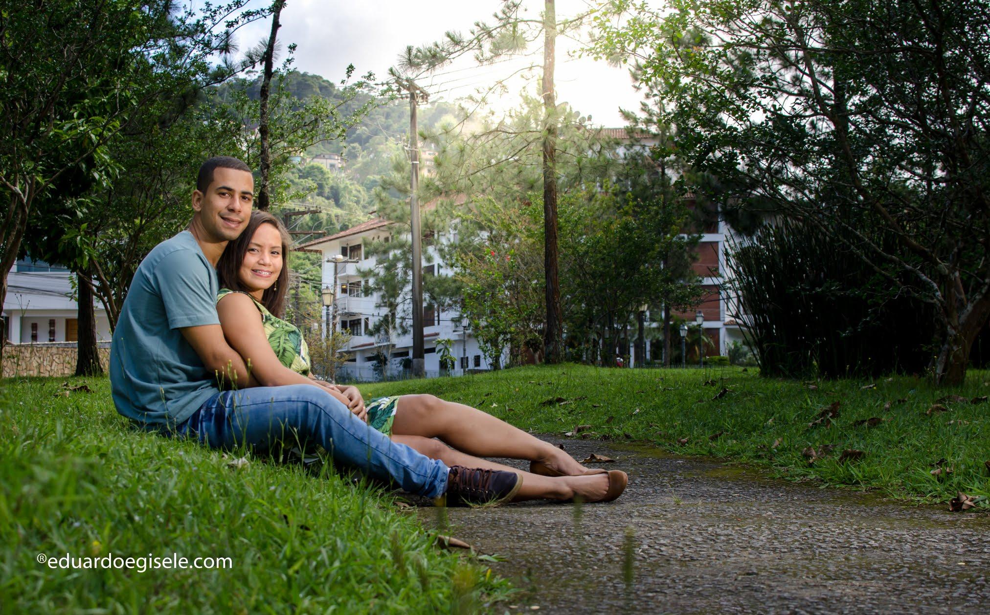 Andressa e Guilherme-24