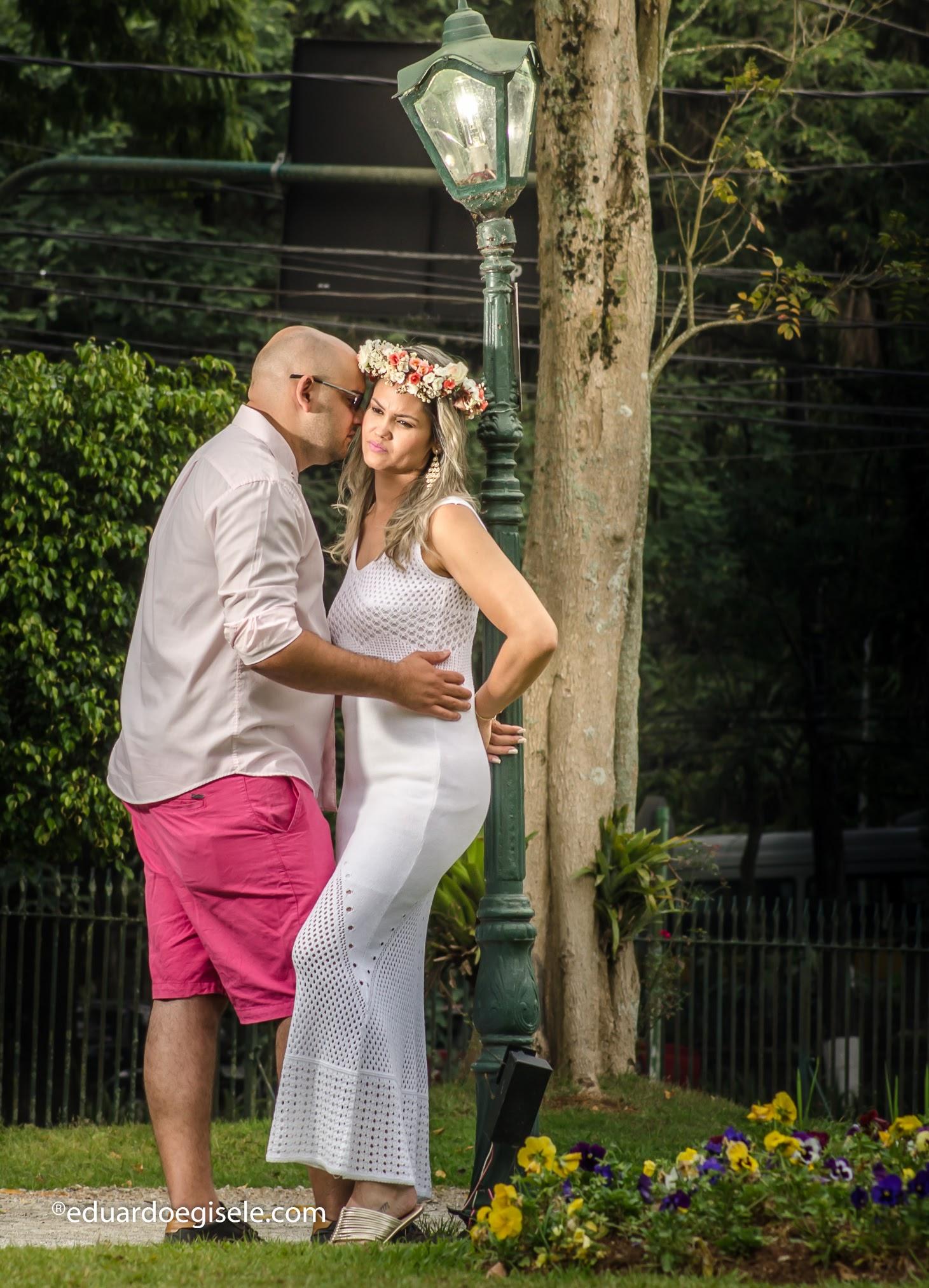 pre wedding Douglas + Luana-68