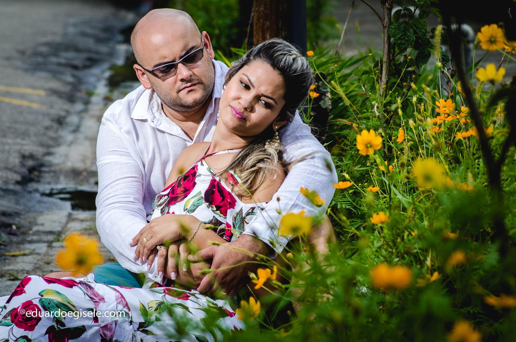 pre wedding Douglas + Luana-60