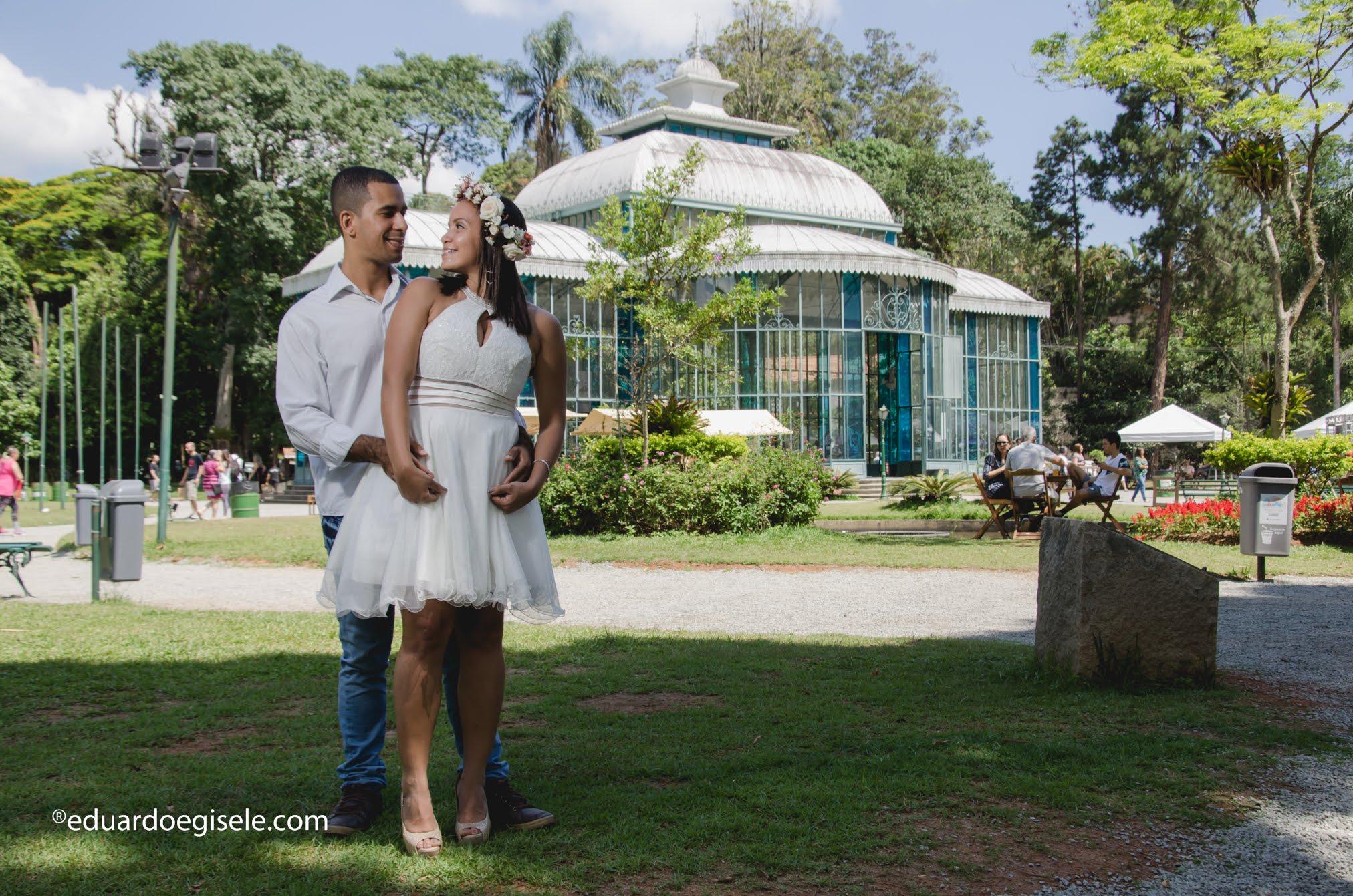 Andressa e Guilherme-119