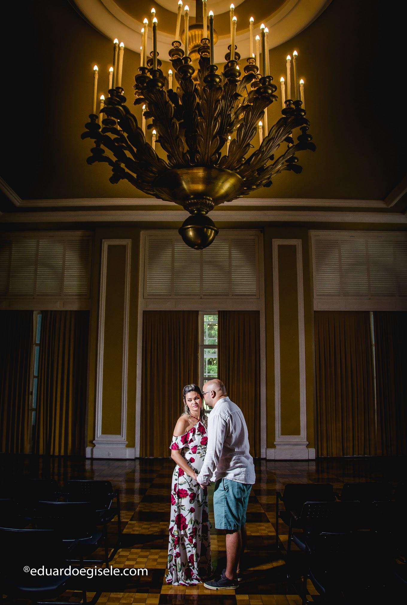 pre wedding Douglas + Luana-40