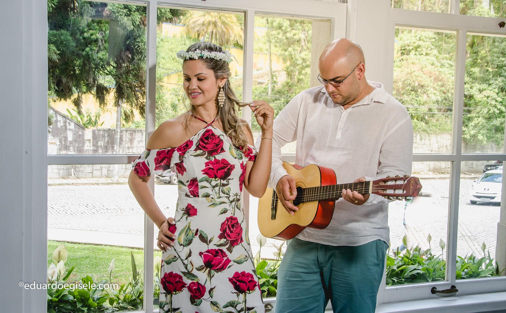 pre wedding Douglas + Luana-38