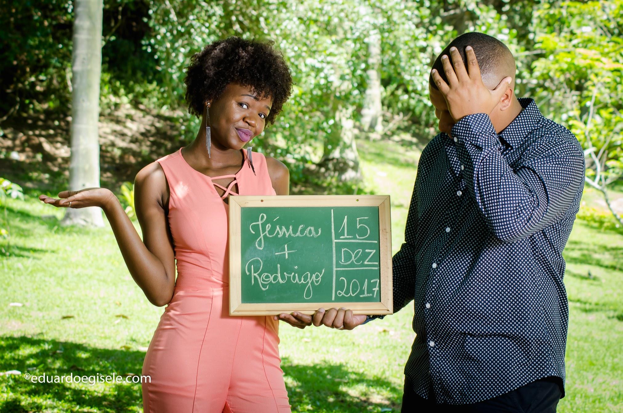 Jessica e Rodrigo pre wedding-79