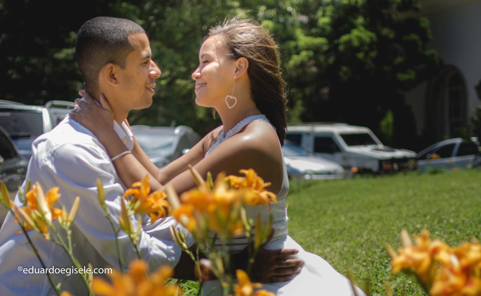 Andressa e Guilherme-88