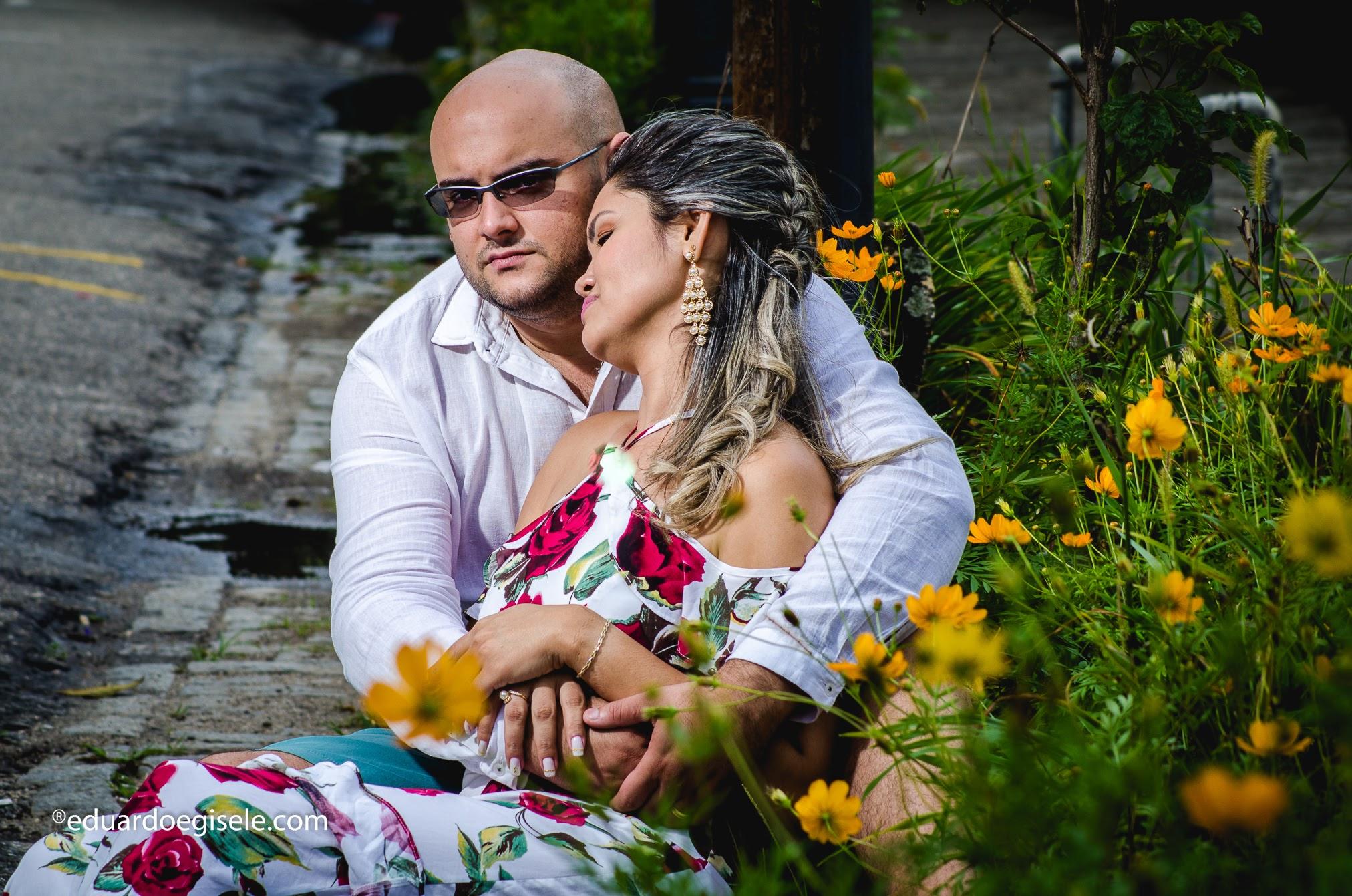 pre wedding Douglas + Luana-59