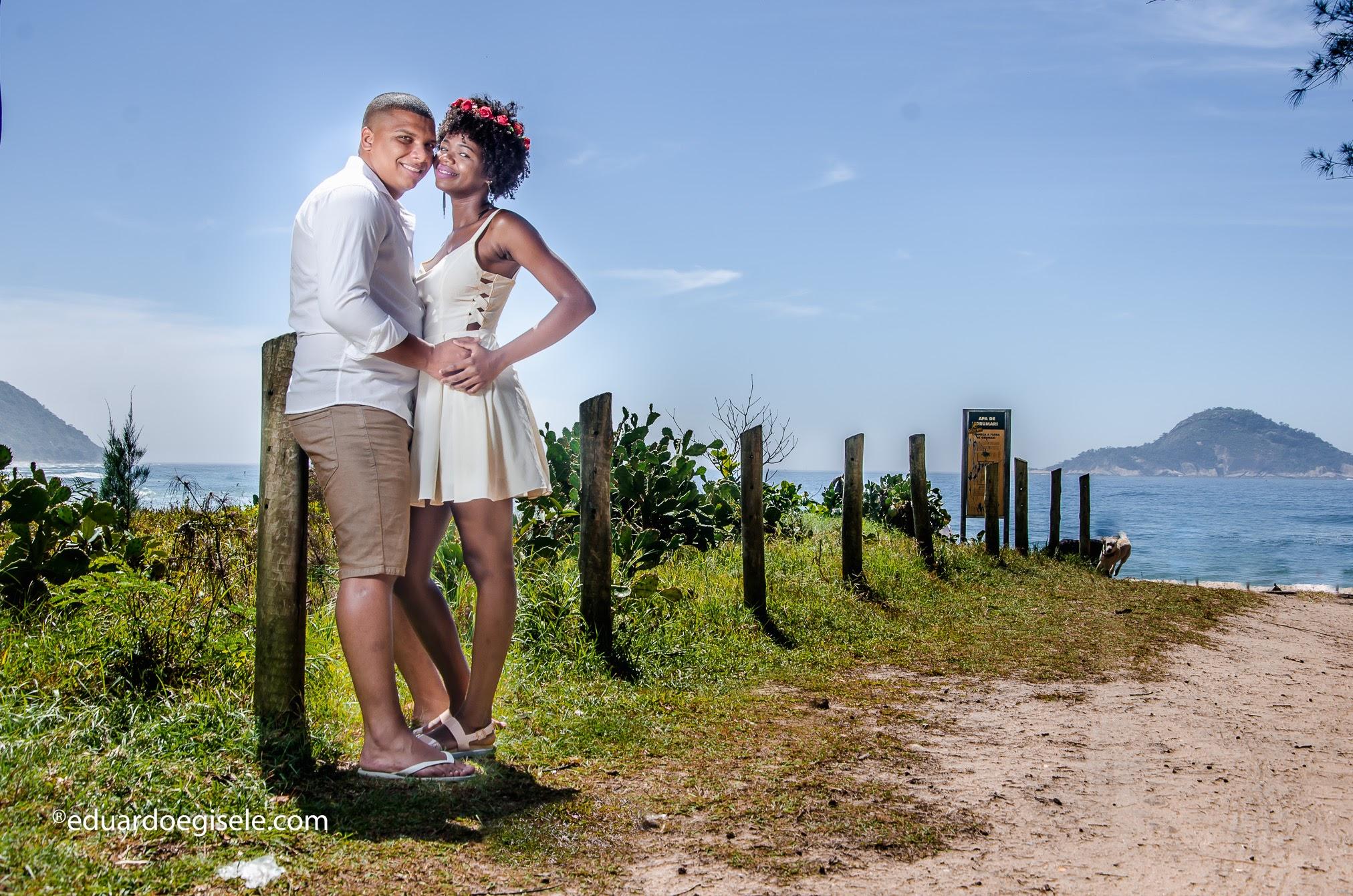 Jessica e Rodrigo pre wedding-46