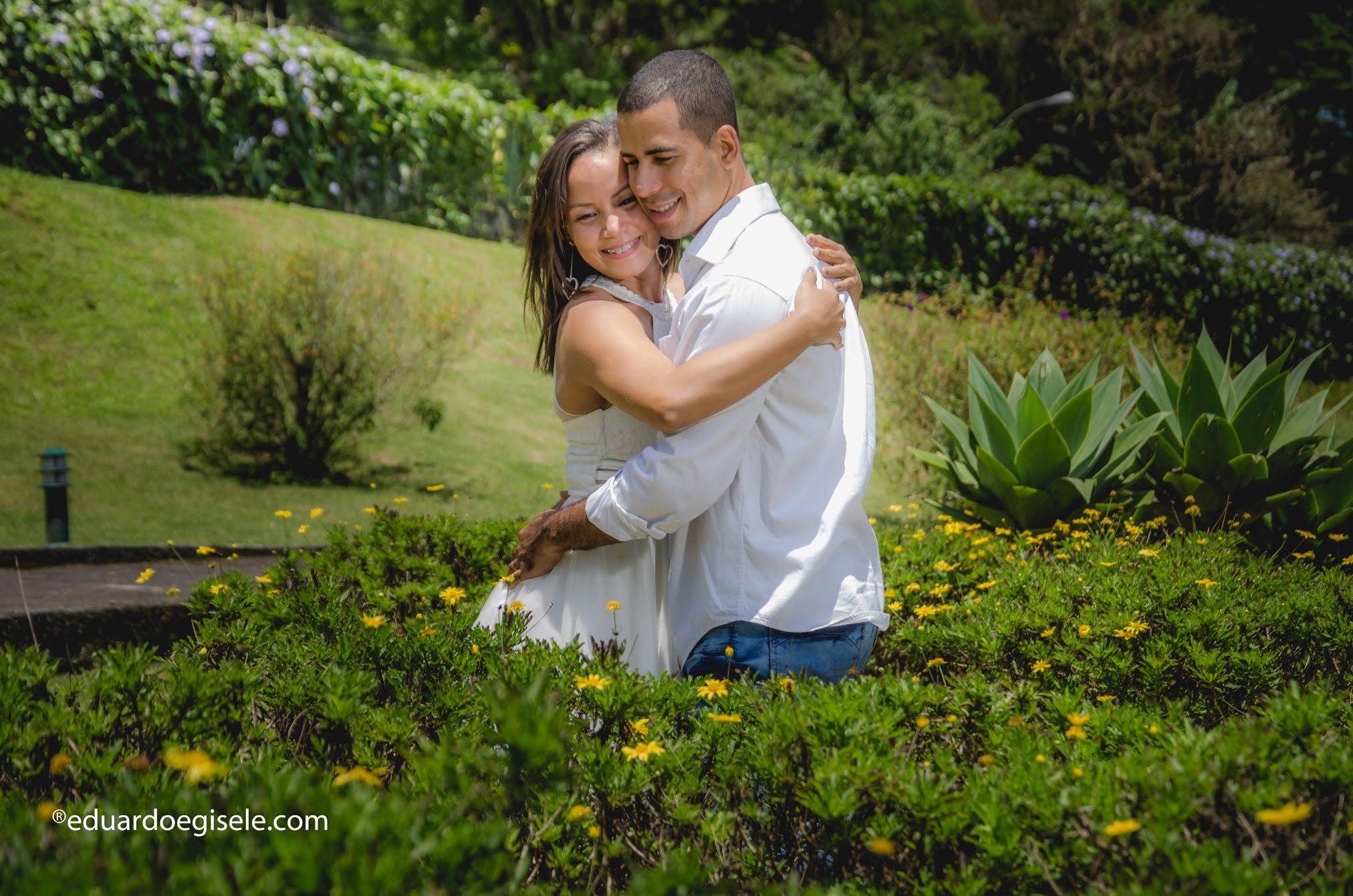 Andressa e Guilherme-103