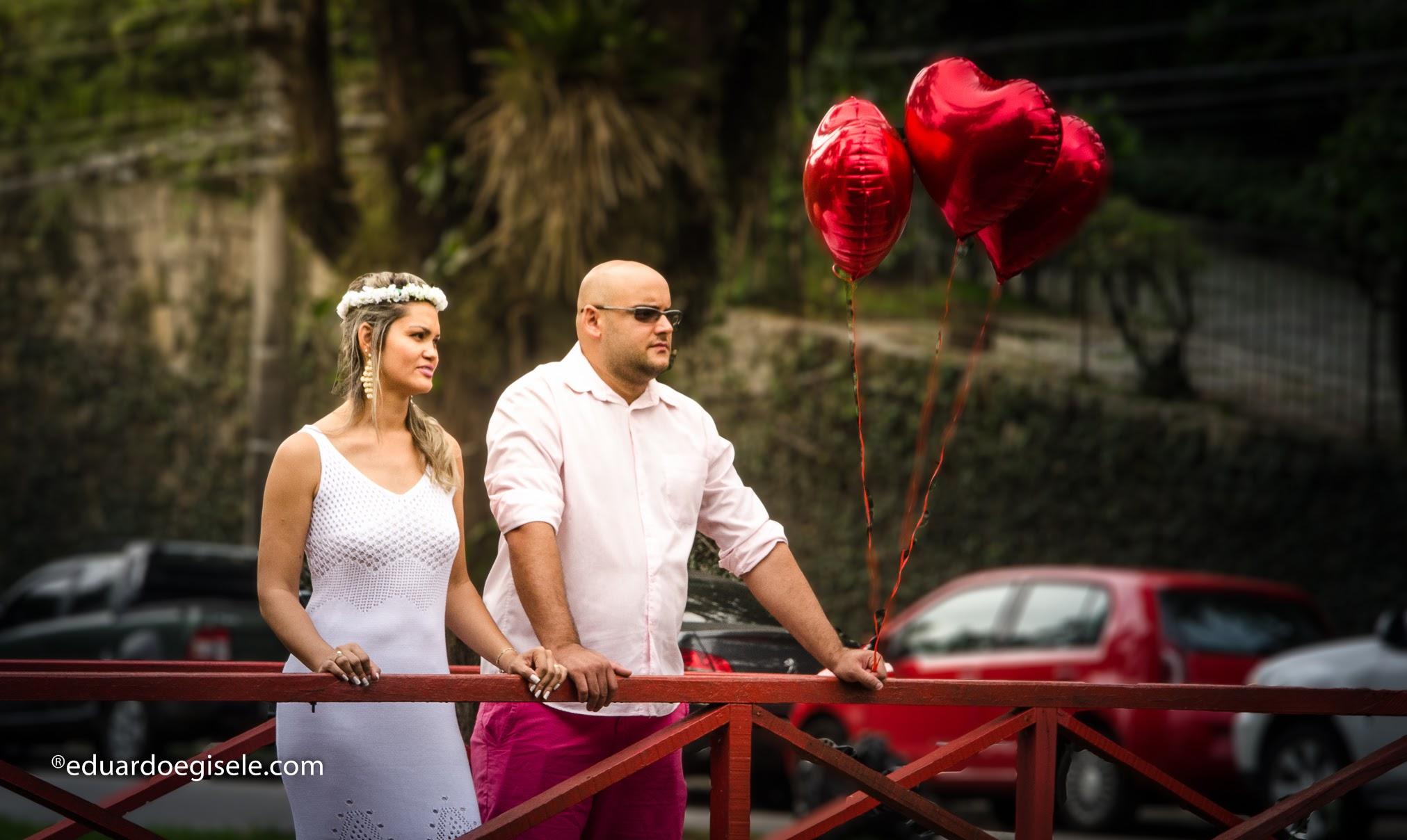 pre wedding Douglas + Luana-70