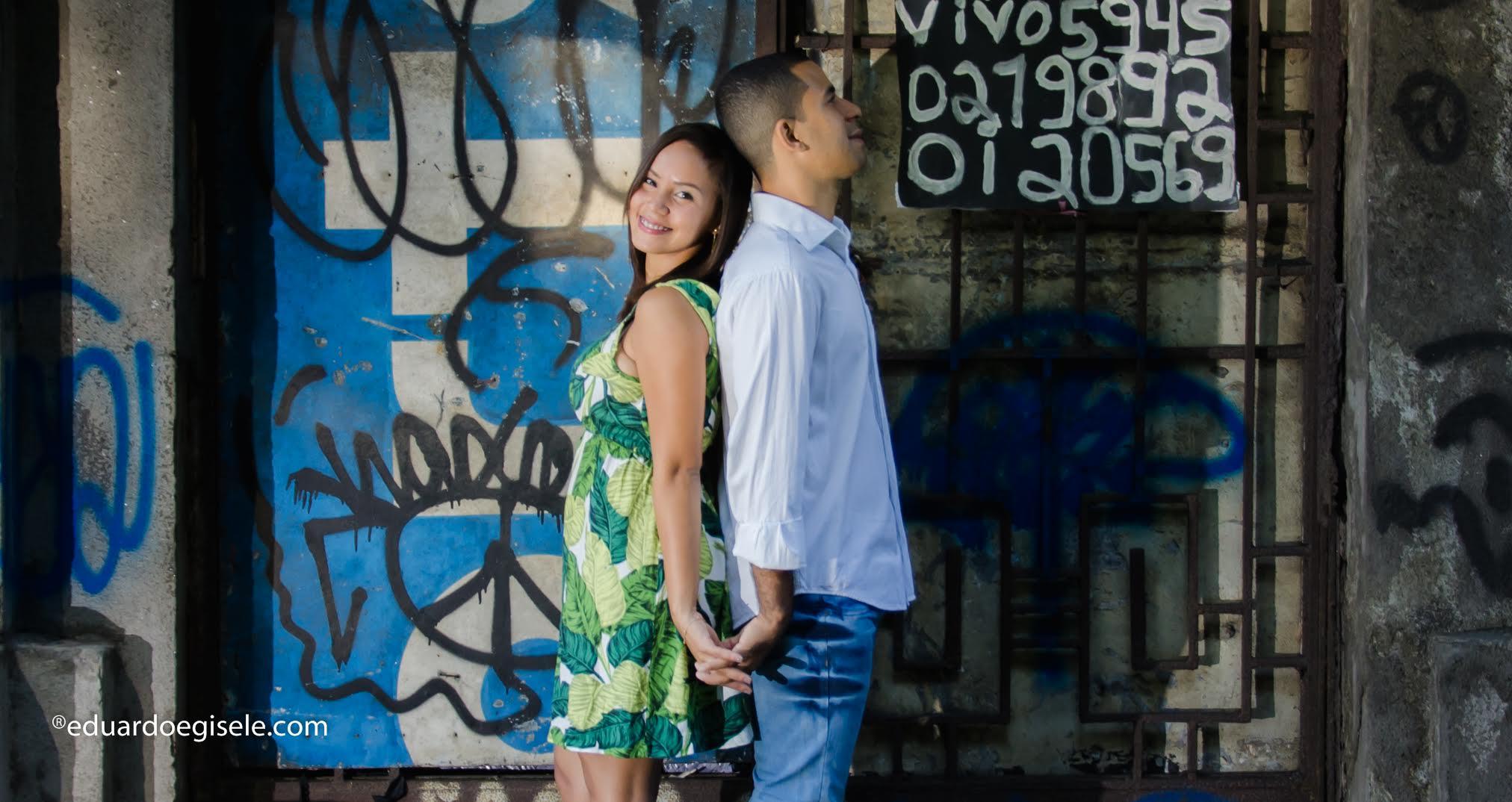 Andressa e Guilherme-126
