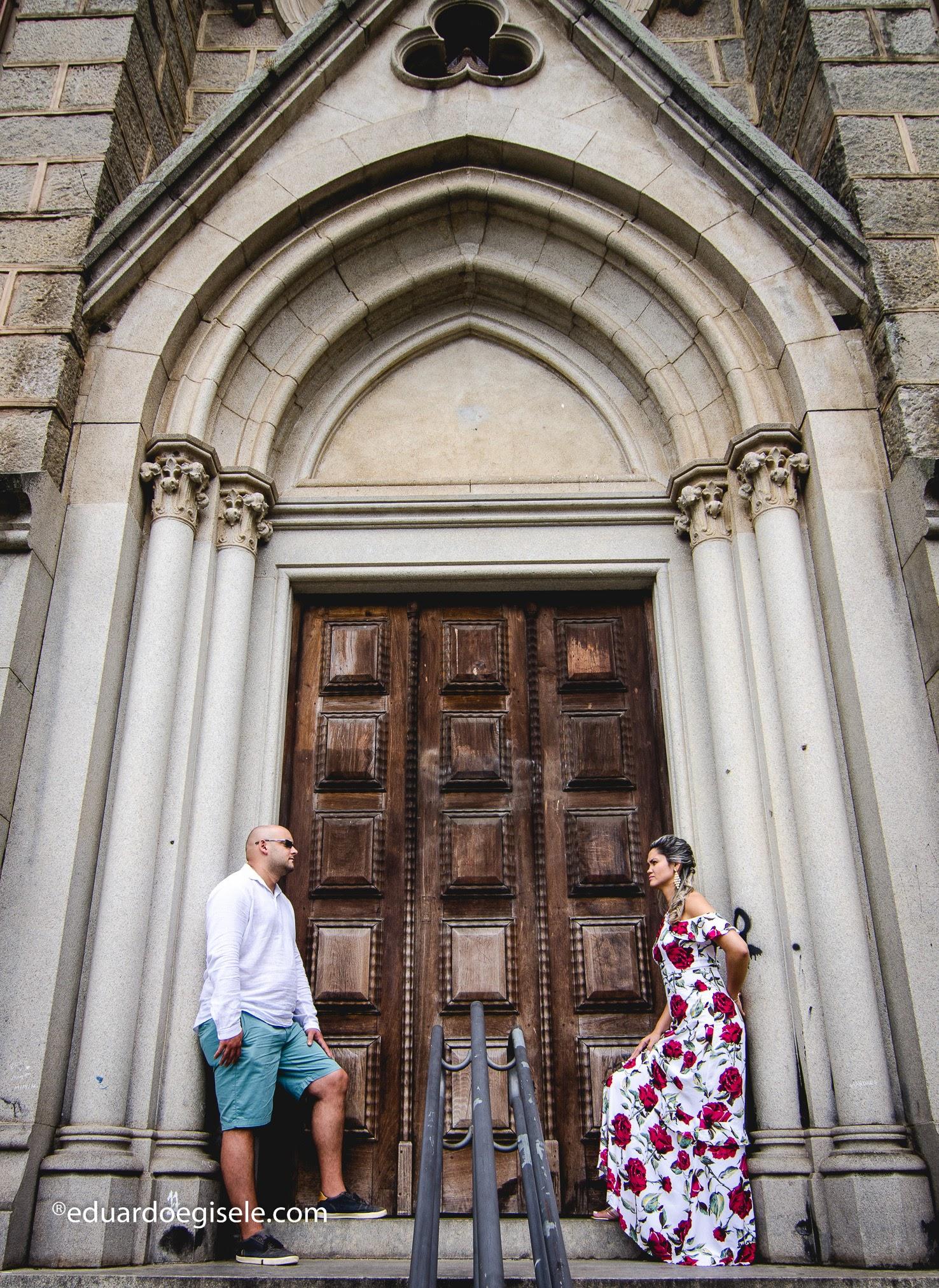 pre wedding Douglas + Luana-52