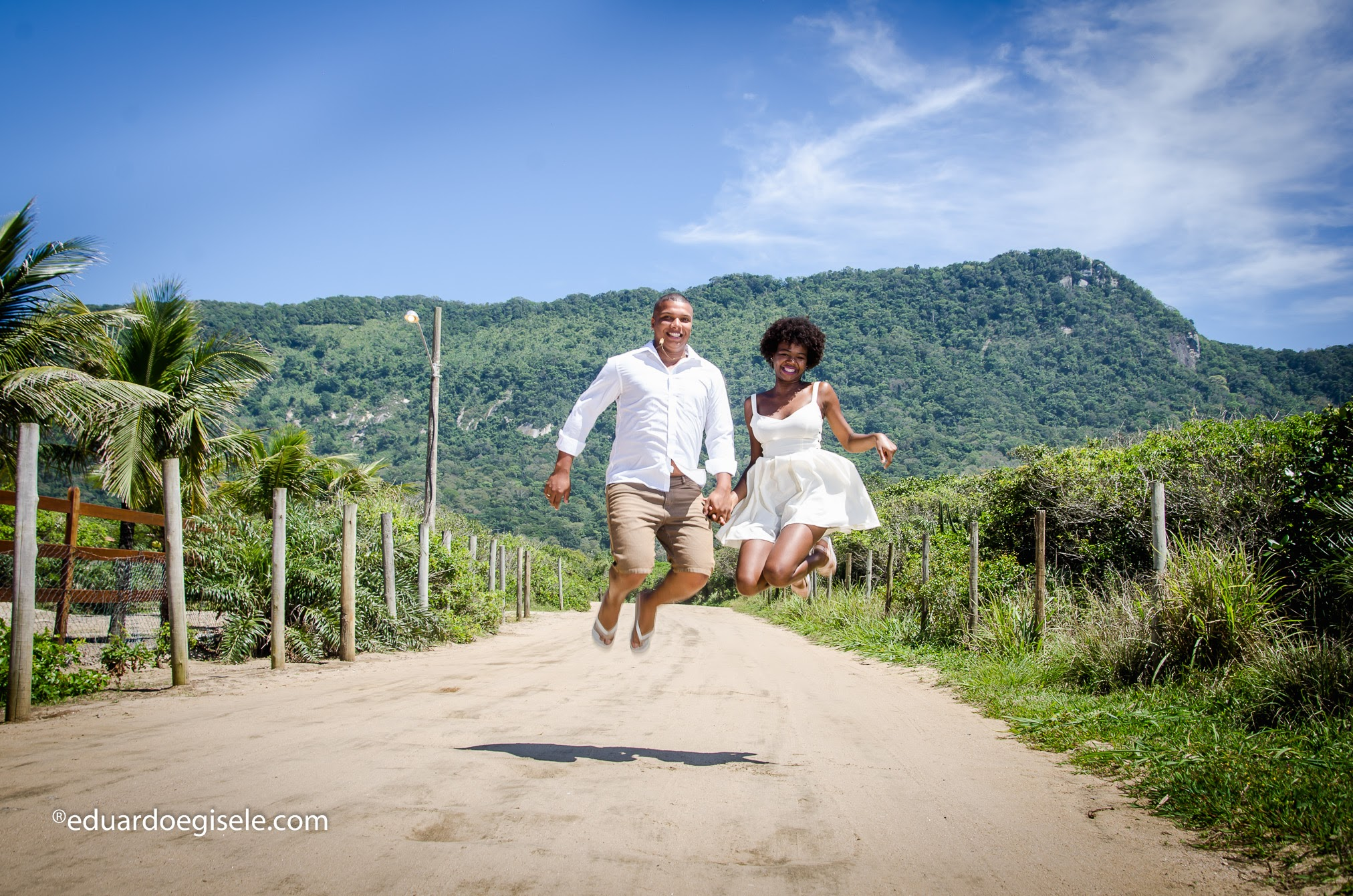Jessica e Rodrigo pre wedding-65