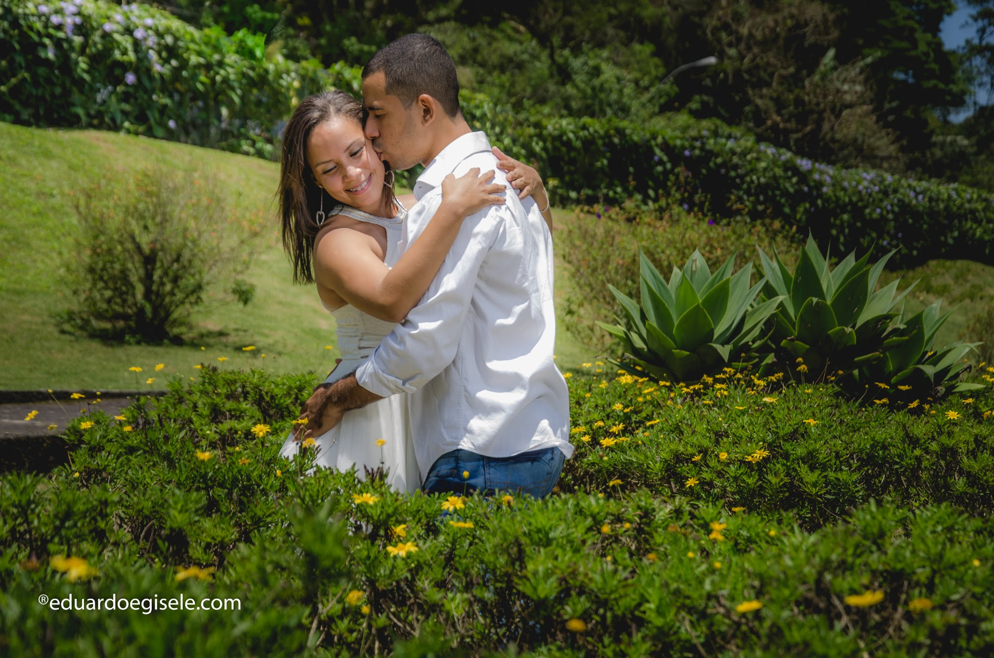 Andressa e Guilherme-105