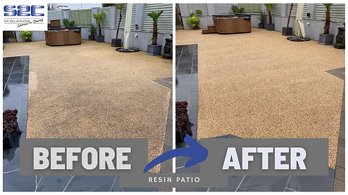 resin patio (1).png