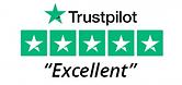 Trustpilot-300x141.png