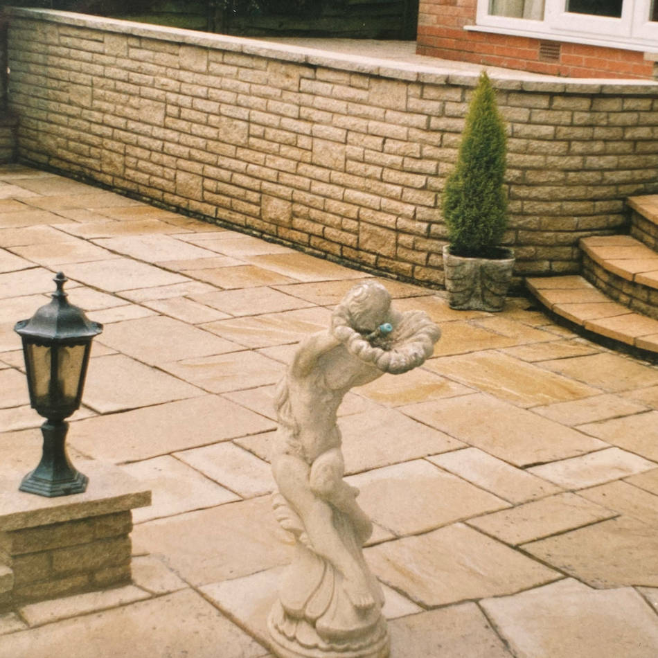 Patio 10 after[2555].jpg