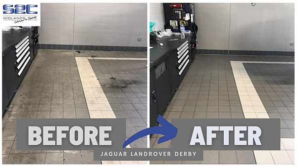 Before and After Jaguar.png