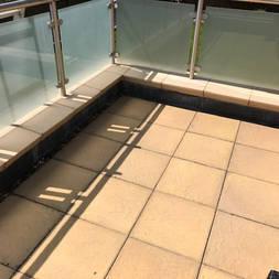 balcony 1 after[138].jpg