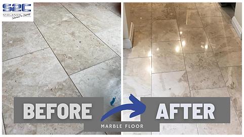 marble floor.png