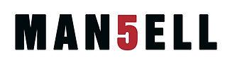 Mansell-Logo.jpg