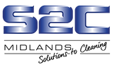 LOGO S2C PNG.png