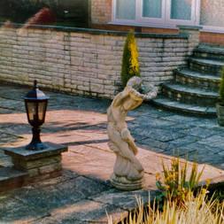 patio b4.jpg