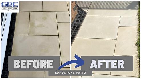 sandstone patio.png