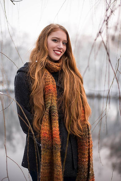 RachelArtistPicture-Winter.jpg