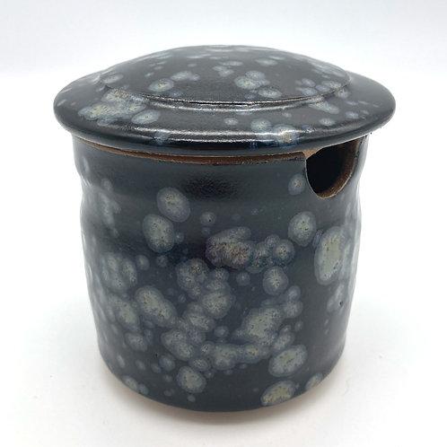 Honey Pot (Midnight Lichen)