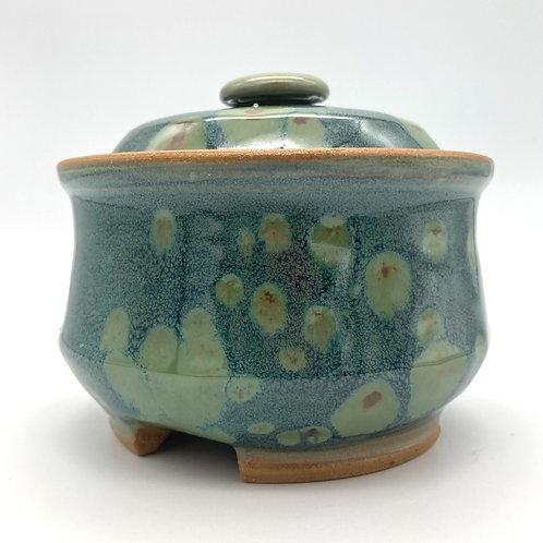 Honey Pot (Blooming Jade)
