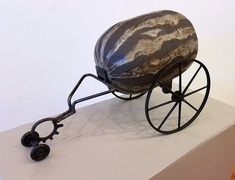 Melontrolly Mixed Media Sculpture.jpg