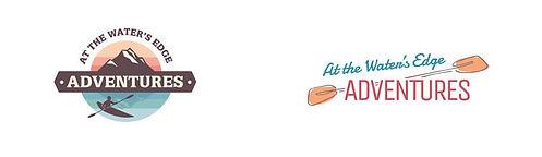 ATWEA-logo-concepts.jpg