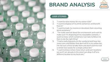 Brand Analysis - Return & Earn (3).jpg
