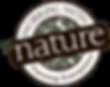 Working with Nature Logo Farming Enterpr