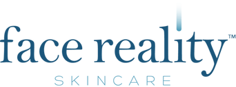 Face-Reality-Logo.png
