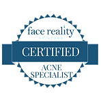 Certified_Acne_Specialist_Badge.png