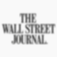 wsj-icon-512.png