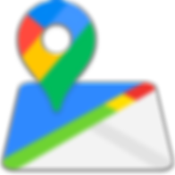 google-trafic-icon-512.png