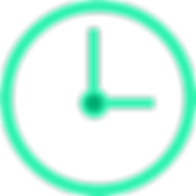 simpleClock-icon.png