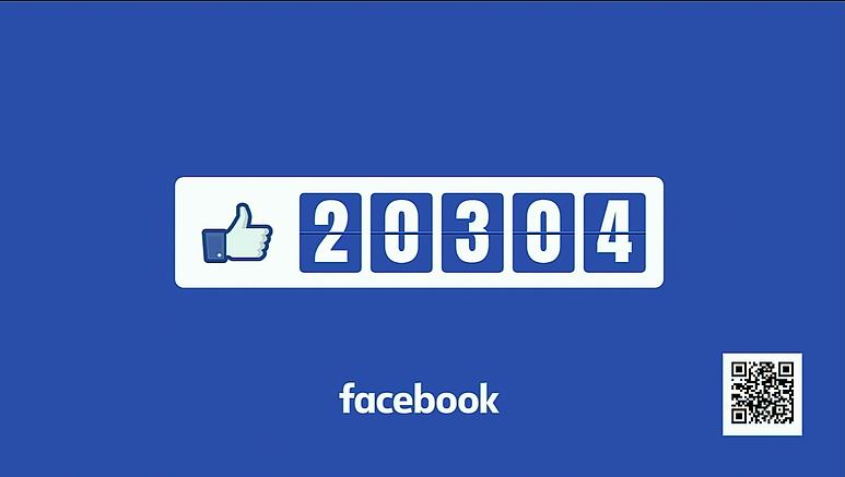 FacebookCounter-Screenshot.png