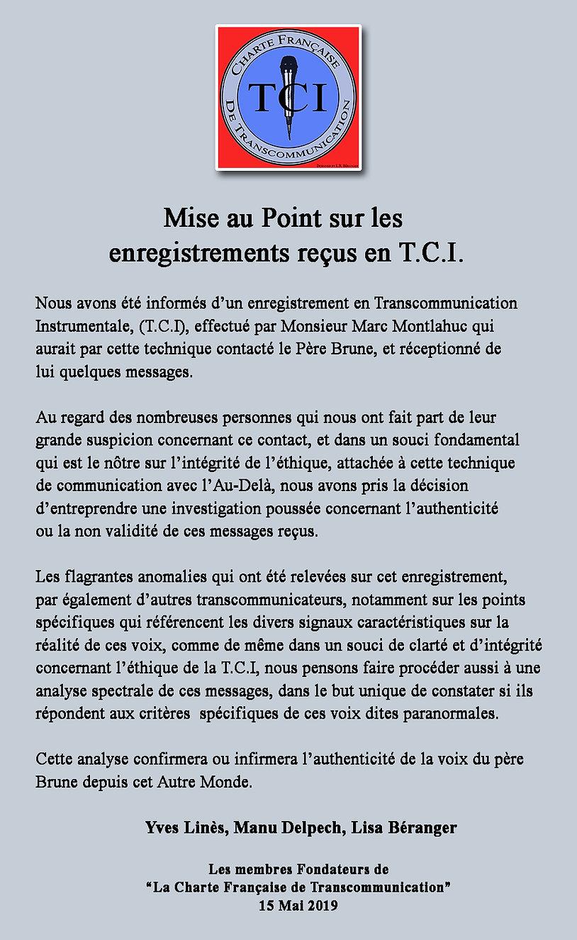 Mise_au_Point_sur_les_enregistrements_re