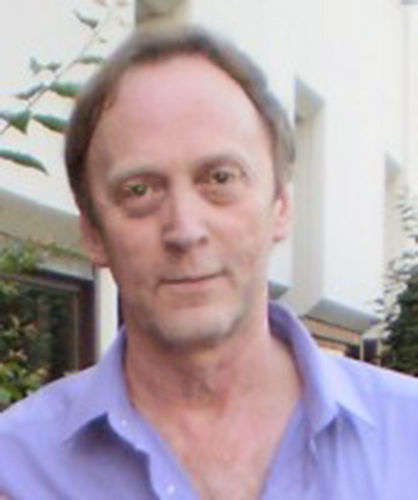 Yves_Linès_Portrait_Interview.jpg