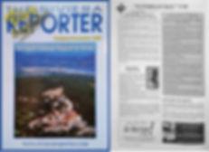 Magazine VAR.jpg