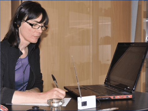 Anne-Marie LIZANO 2019-01-27_180746.png