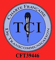 Loge Charte TCI LIZANO.jpg