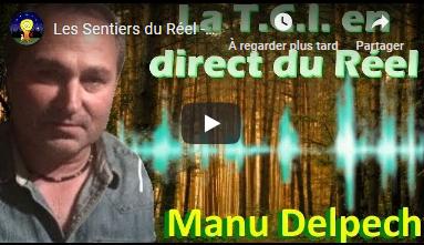 Les_Sentiers_du_Réel_pour_Site_modifié.p