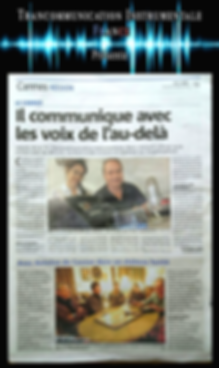Nice Matin Cannes.png
