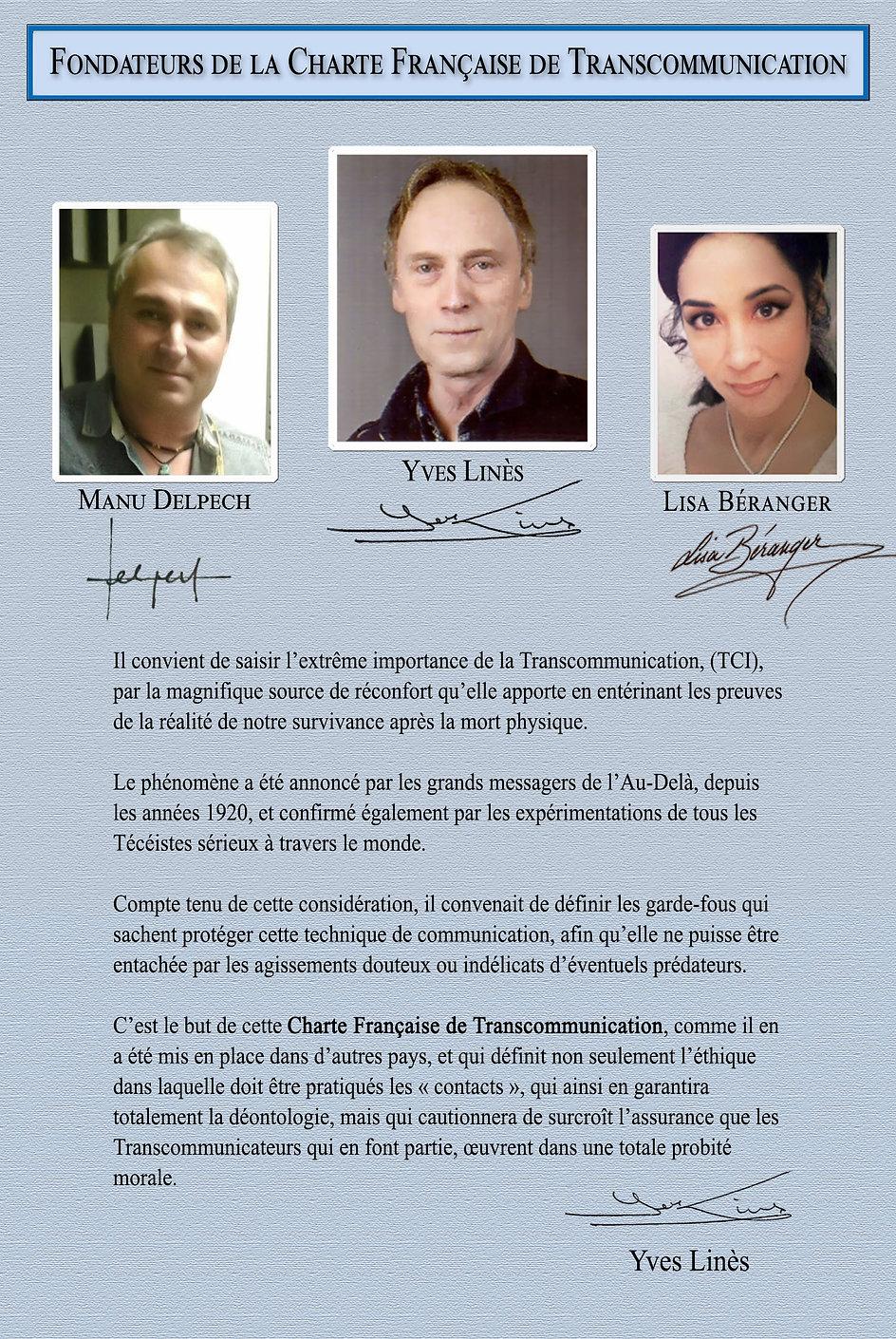 Fondateurs_de_la_Charte_avec_texte_d'Yve