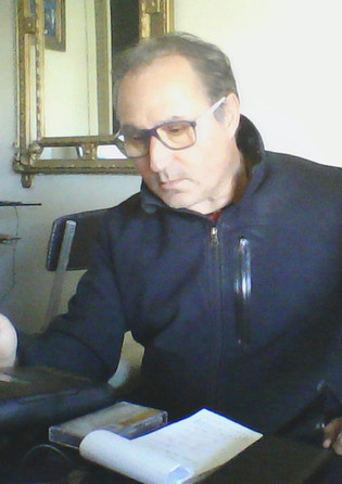 Manu Delpech en séance.jpg